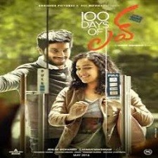 100 Days Of Love songs download