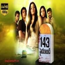 143 Hyderabad Naa Songs