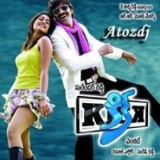 Anveshana songs download