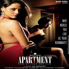 Apartment songs download