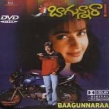 Bagunnara songs download