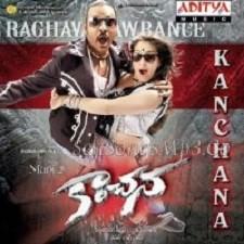 Kanchana songs download