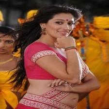 Krishna Loves Geetha Naa Songs