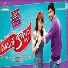Madatha Kaja songs download