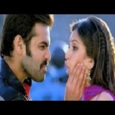 Raa Chilaka songs download