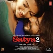 Satya 2 naa songs