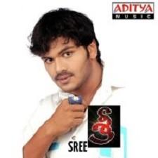 Sree songs download