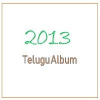 2013 Naa Songs Album