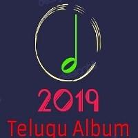 All movies 2019 Telugu