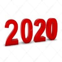 All Telugu Movie Year 2020 update