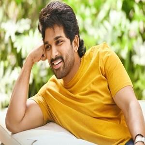 Allu Arjun Movie All Mp3 Songs Download
