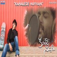 Kanalede Nuvvani Song Download