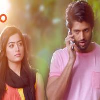 Kanureppala Kaalam song download