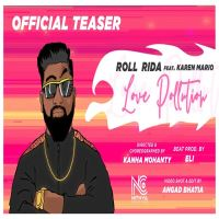 Love Pollution song download