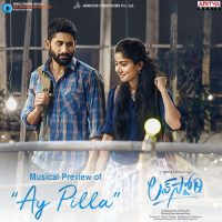 Love Story songs download