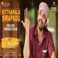 Sittharala Sirapadu Songs Download