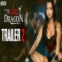 Enter The Girl Dragon naa songs