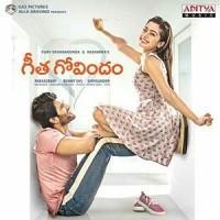 Geetha Govindam naa songs