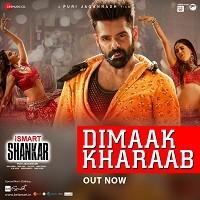 Dimaak Kharaab Naa Songs