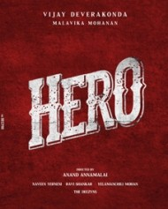Hero naa songs