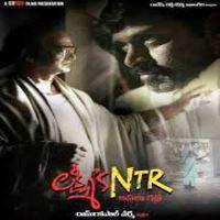 Lakshmi's NTR naa songs