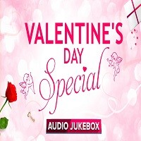 Valentines Day Special Poster