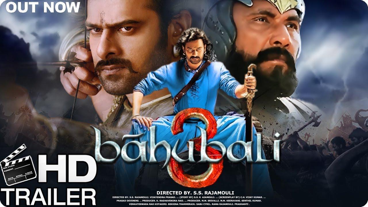 Bahubali 3 naa songs download