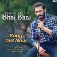 Bhai Bhai Songs Salman Khan
