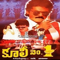 Coolie No. 1 Naa Songs