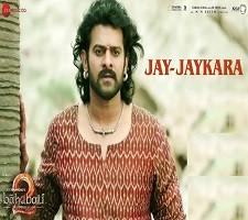 Jay Jaykar Naa Song Download