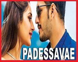 Padessavae Naa Song Download