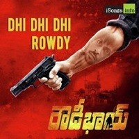Rowdy Bhai naa songs