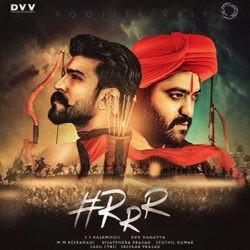 rrr songs download naa songs