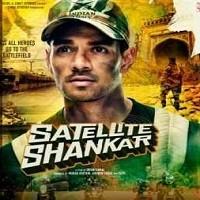 Satellite Shankar Movie Naa Songs