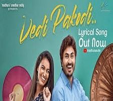 Vedi Pakodi naa songs