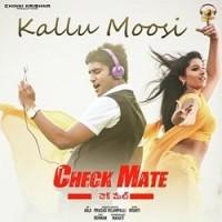 Check Mate naa songs