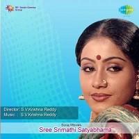 Sri Srimathi Satybhama naa songs