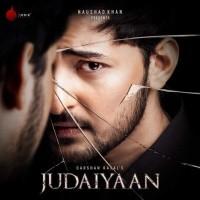 Judaiyaan song download