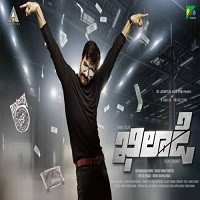 Khiladi Naa Songs Download
