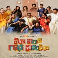 Maa Vintha Gaadha Vinuma Naa Songs