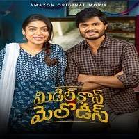 Middle Class Melodies Naa Songs Download