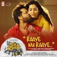 Raaye Nuv Raaye naa songs