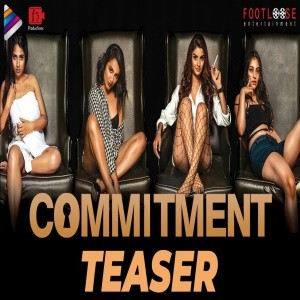 Commitment songs download