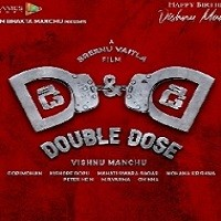 Double Dose Naa Songs