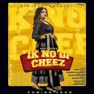 Ik No Di Cheez song download