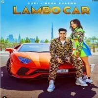 Lambo Car song download