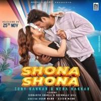Shona Shona song download