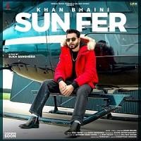 Sun Fer Song Download
