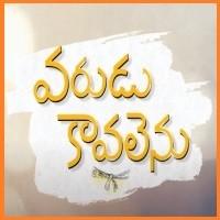 Varudu Kaavalenu Naa Songs