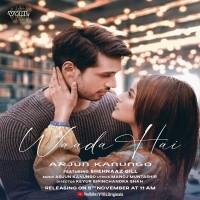 Waada Hai song download